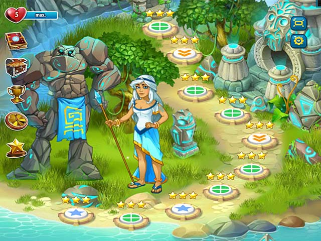 atlantis adventure ipad iphone android mac pc game big fish