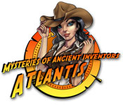 Atlantis: Mysteries of Ancient Inventors
