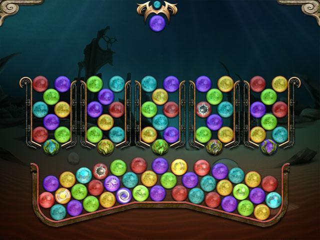 Atlantis: Pearls of the Deep > iPad, iPhone, Android, Mac ...