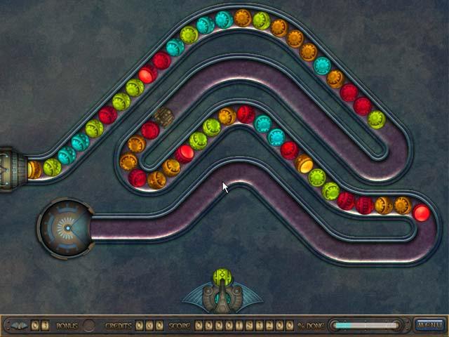 Atlantis > iPad, iPhone, Android, Mac & PC Game | Big Fish