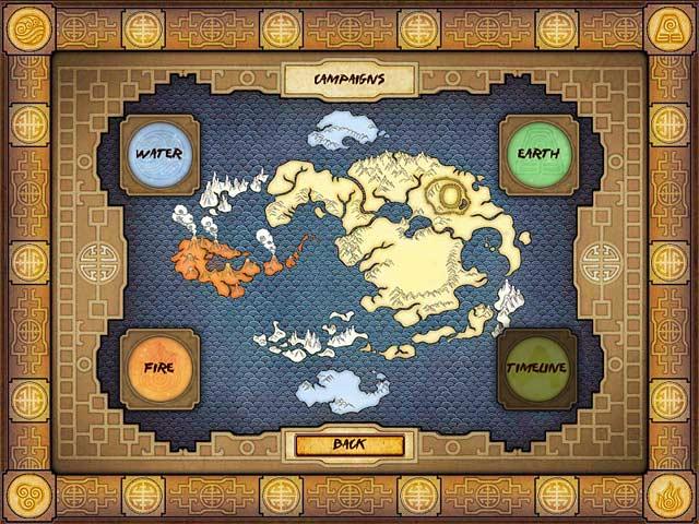 Video for Avatar Bobble Battles