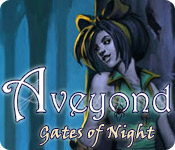 Aveyond Gates of Night game