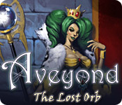Aveyond The Lost Orb game
