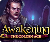 Awakening: The Golden Age Walkthrough