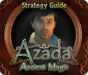 Azada ™: Ancient Magic Strategy Guide