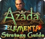 Azada: Elementa Strategy Guide