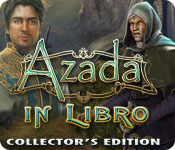 azada-in-libro-collectors-edition