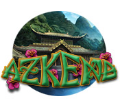 software match 3 adventure games  Azkend