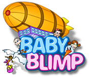baby-blimp-game