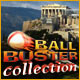 Ball-Buster Collection
