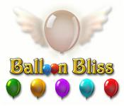 Balloon Bliss