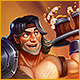 Barbarous: Tavern of Emyr game