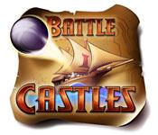 Battle Castles