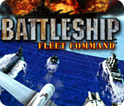 Battleship: Fleet Command