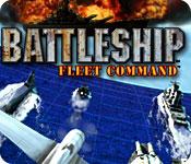 Battleship: Fleet Command