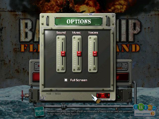 Battleship fleet command classic battleship game to download with.