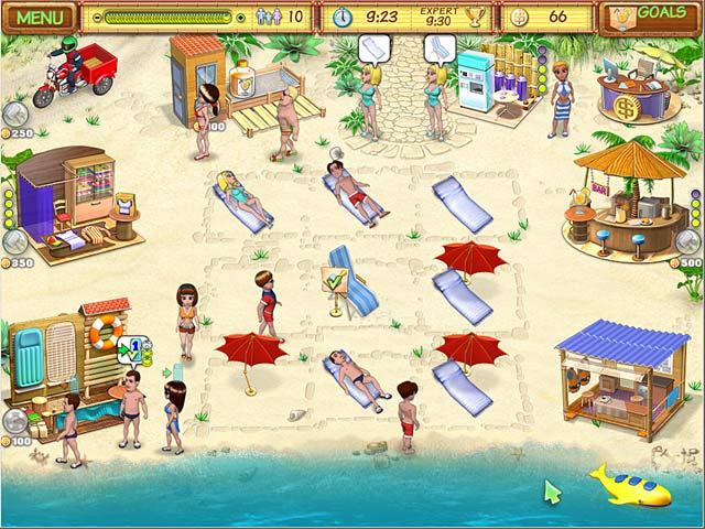 beach party craze 2 free download full version