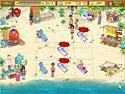 BeachBlox