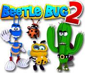 beetlebug2