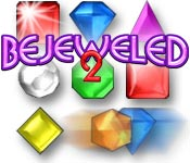 Strategy Guide for Bejeweled 2