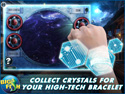 Screenshot for Beyond: Light Advent Collector's Edition