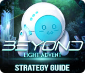 Beyond: Light Advent Strategy Guide