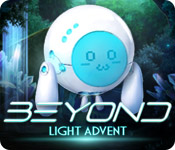 Beyond: Light Advent Walkthrough
