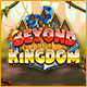 Beyond the Kingdom game