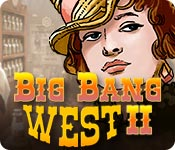 Big Bang West 2