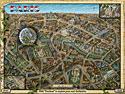 大城市的冒险:巴黎