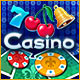 Download Big Fish Casino from Big Fish Games