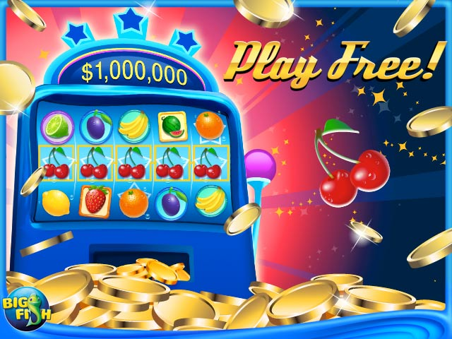 big fish casino ipad iphone android mac pc game