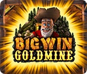 Big Win Goldmine