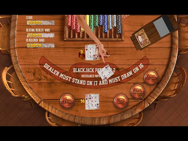 Big Win Goldmine Ipad Iphone Android Mac Pc Game Big Fish