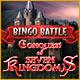 Bingo Battle: Conquest of Seven Kingdoms game