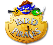 bird-pirates