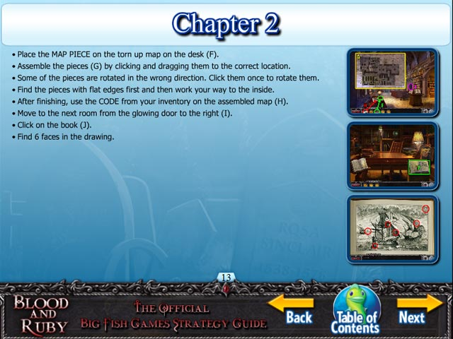 Blood and ruby strategy guide ipad iphone android mac for Big fish casino promo codes