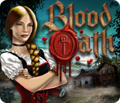 Blood Oath Walkthrough