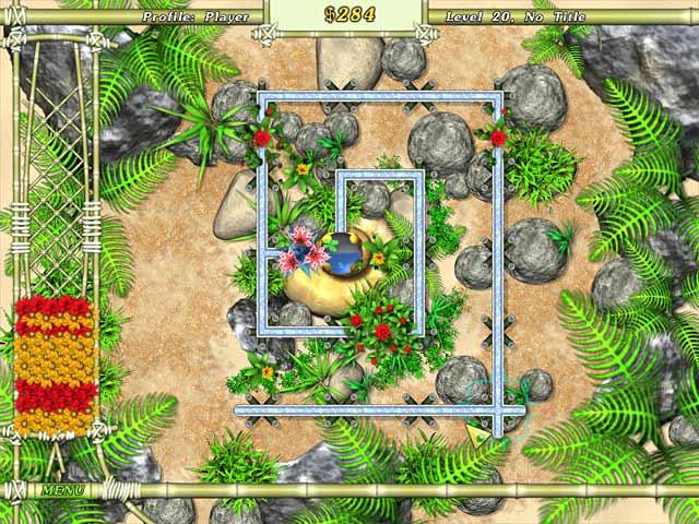Bloom Gt Ipad Iphone Android Mac Amp Pc Game Big Fish