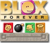 Blox Forever Deluxe