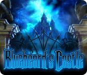 Bluebeard's Castle Walkthrough