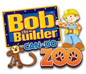 bob-the-builder-can-do-zoo