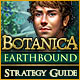 Botanica: Earthbound Strategy Guide