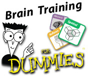 brain-training-for-dummies