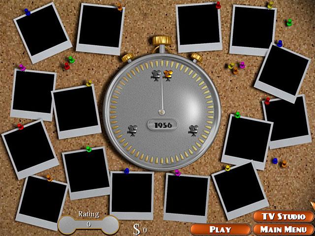 تحميل لعبة الاخبار screen2.jpg