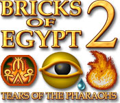 Bricks of egypt crack download