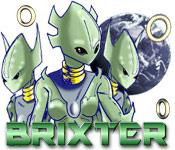 Brixter