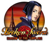 Broken Sword: Shadow of the Templars - Director's Cut Walkthrough