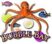 bubble-bay