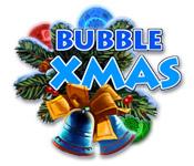 bubble-xmas